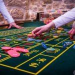 Обзор казино Плей Фортуна