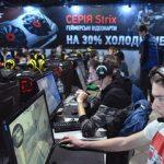 Почему так популярны ставки на киберспорт?