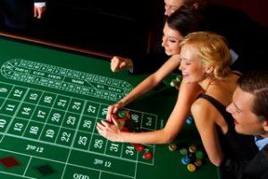 казино Icecasino