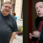 Минус центнер: Семчев раскрыл секрет феноменального похудения