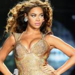 Мать «королевы поп-музыки» случайно раскрыла ее возраст