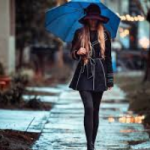 Осенняя депрессия: как справиться без лекарств