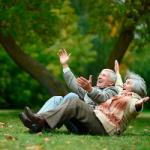 Ученые назвали топ-3 фактора для продления жизни минимум на десятилетие