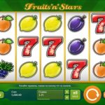 Играть онлайн в казино Азино777 — на сайте или через мобильный клиент?