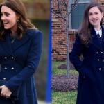 Американка потратила целое состояние на подражание герцогини Кембриджской