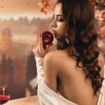 Новые средства для мытья головы от beauty-брендов