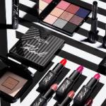 Стало известно, как будет выглядеть коллекция L'Oréal Paris и Karl Lagerfeld