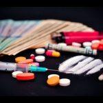 Эффективная помощь от наркологического центра «НаркоЗдрав»