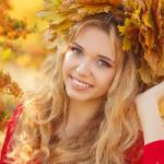 Уход за кожей в осенний период: топ-5 советов