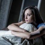 Недосыпание порождает болезненную тягу к сладкому