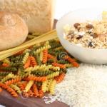 Неожиданно: «углеводный» ужин ускорит похудение