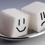 Ученые из Бостона открыли уникальные свойства сахара