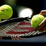 Прибыльные Горилла ставки на теннис