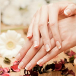 Топовые бьюти-процедуры для красоты и молодости рук