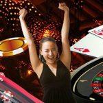 Законно ли играть в онлайн казино Joycasino?