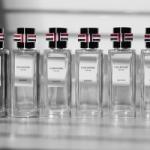 Парфюмерный дебют: Thom Browne создал первую коллекцию ароматов