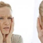 Чувствительная кожа: топ-5 ингредиентов, которых стоит избегать