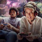 Как компьютерные игры влияют на работу топ-менеджеров и других специалистов?