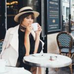 Секреты стройности французских женщин