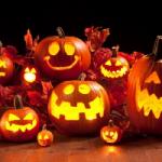 Хэллоуин: история возникновения страшного праздника