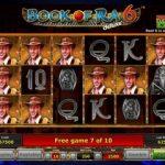 Вулкан Платинум онлайн радует призами и автоматами