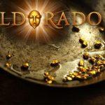 Сыграй в Эльдорадо казино прямо сейчас