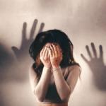 Приступ тревоги: как преодолеть паническую атаку