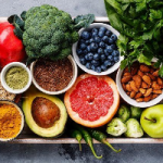 Clean Eating: «чистое питание» стремительно набирает популярность