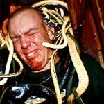 Владелец «Поместья призраков» обещает за прохождение квеста $20 тысяч