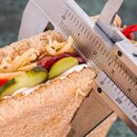 Платформа Mera поможет следить за здоровьем и весом