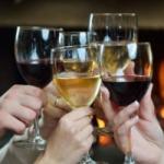 Алкоголь способствует возникновению кожных дефектов