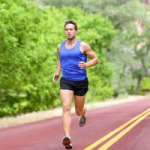 Спорт до завтрака эффективнее сжигает жир