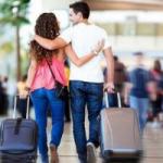 Эффективные способы экономии на путешествиях