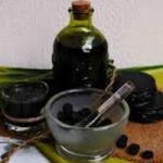 Медики напомнили о полезных свойствах активированного угля