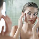 Безупречная кожа: простые шаги для достижения результата