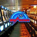 Выгодная игра в казино Вулкан Ставка