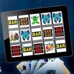 Развлечения и мир азартных игр от Gmslots Deluxe