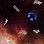 Возможности и преимущества казино Азино777