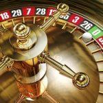 Азартное казино Вулкан Максимум