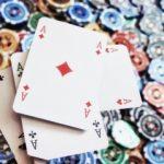 Азартные развлечения от Эльдорадо казино