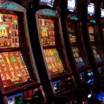 Игровой клуб Азино 777 Мобайл официальный сайт