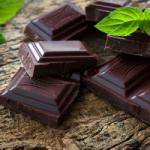Позитивная новость для любителей натурального шоколада