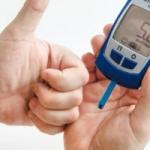 Ученые нашли новый способ лечения диабета