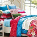 Как выбрать наиболее качественный домашний текстиль?