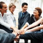 Простые правила для улучшения отношений с людьми