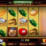 Как использовать демо игры Гранд казино