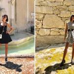 Итальянская «бабуля» и на восьмом десятке выглядит как девочка