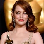 Эмма Стоун: секреты красоты голливудской звезды