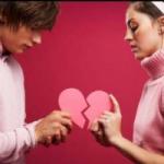 Психологи не советуют возрождать неудачные отношения