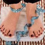 Как успеть похудеть к Новому году